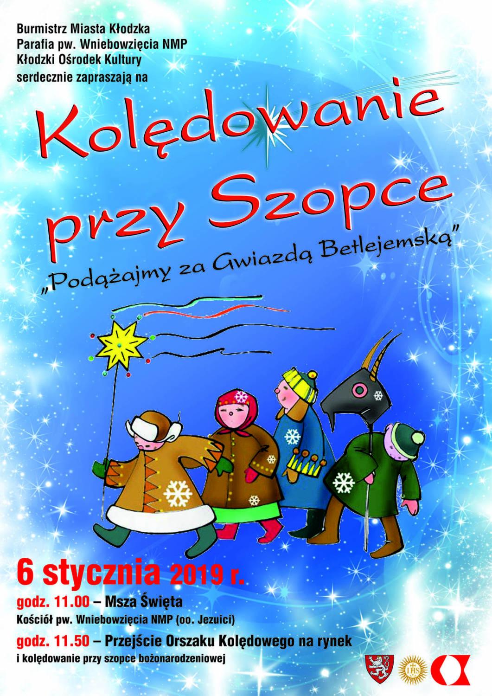 koledowanie_przy_szopce_plakat2019