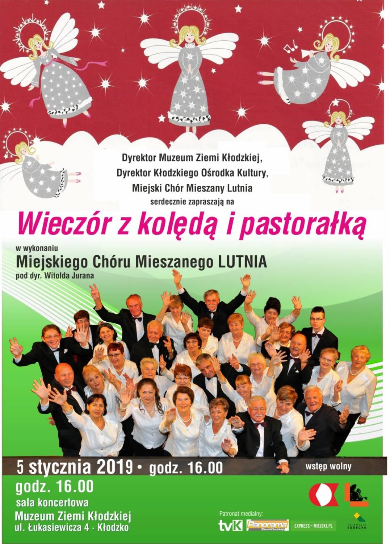plakat_lutnia_koncert_koled_2019