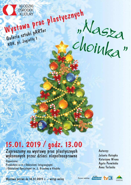 plakat_wystawa_nasza_choinka2019cdr